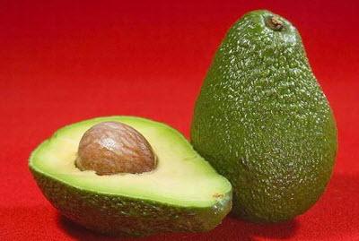 Вред и противопоказания авокадо