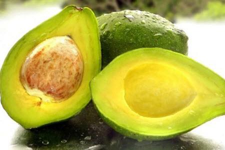 Подведем итоги  или 10 причин съесть авокадо