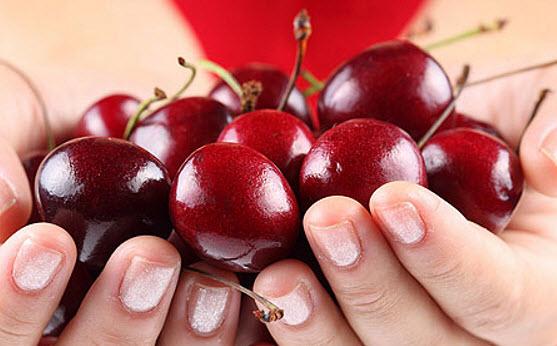 Лечение макулярного отека при диабете