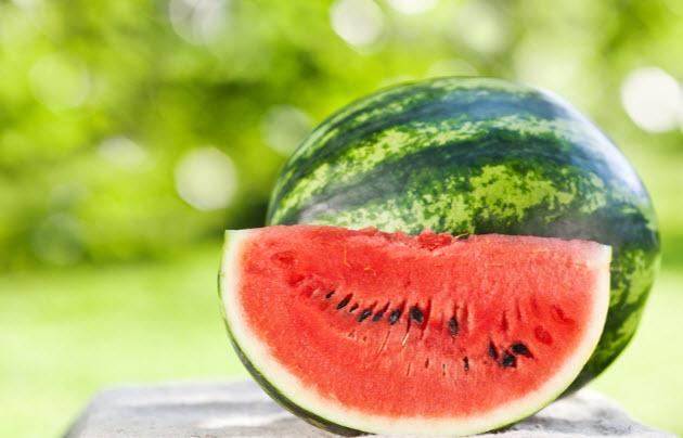 Польза и полезные свойства продукта для здоровья человека