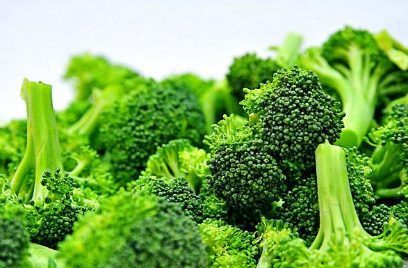 Как лучше всего употреблять продукт в пищу?
