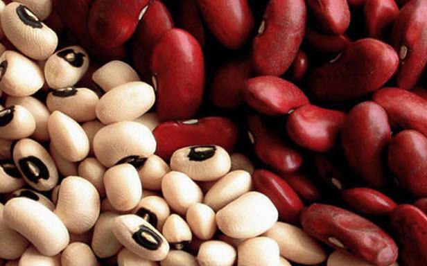 При каких болезнях нельзя употреблять фасоль