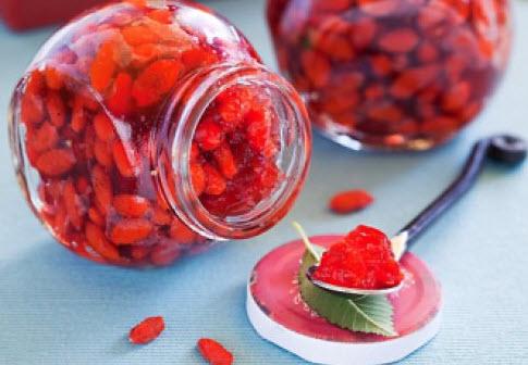 Вред и противопоказание ягод годжи для человека