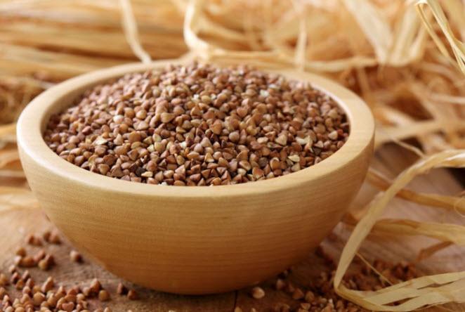 Гречка: польза и вред, полезные свойства, противопоказания при заболеваниях, калорийность