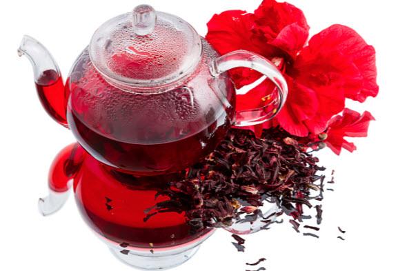 Какой пить чай при ревматоидном артрите