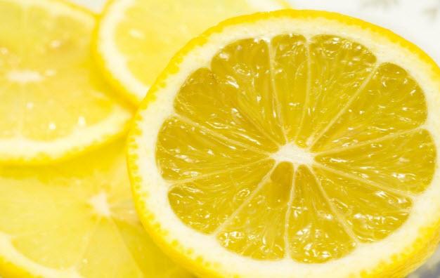 Поможет ли лимон сбросить вес?