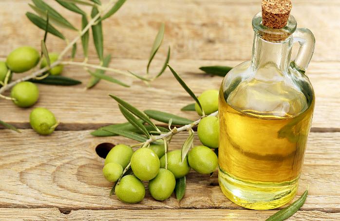 Вред и противопоказание оливкового масла для человека
