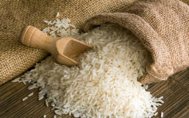 Польза риса при похудении (диета)