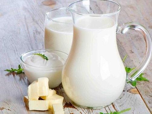 Как употреблять молочную сыворотку?