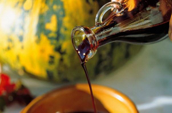 Вред и противопоказание тыквенного масла для человека